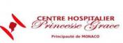 Hôpital Princesse Grâce de Monaco